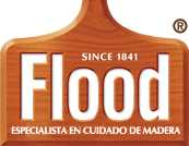 Flood The Wood Care Specialist Since 1841